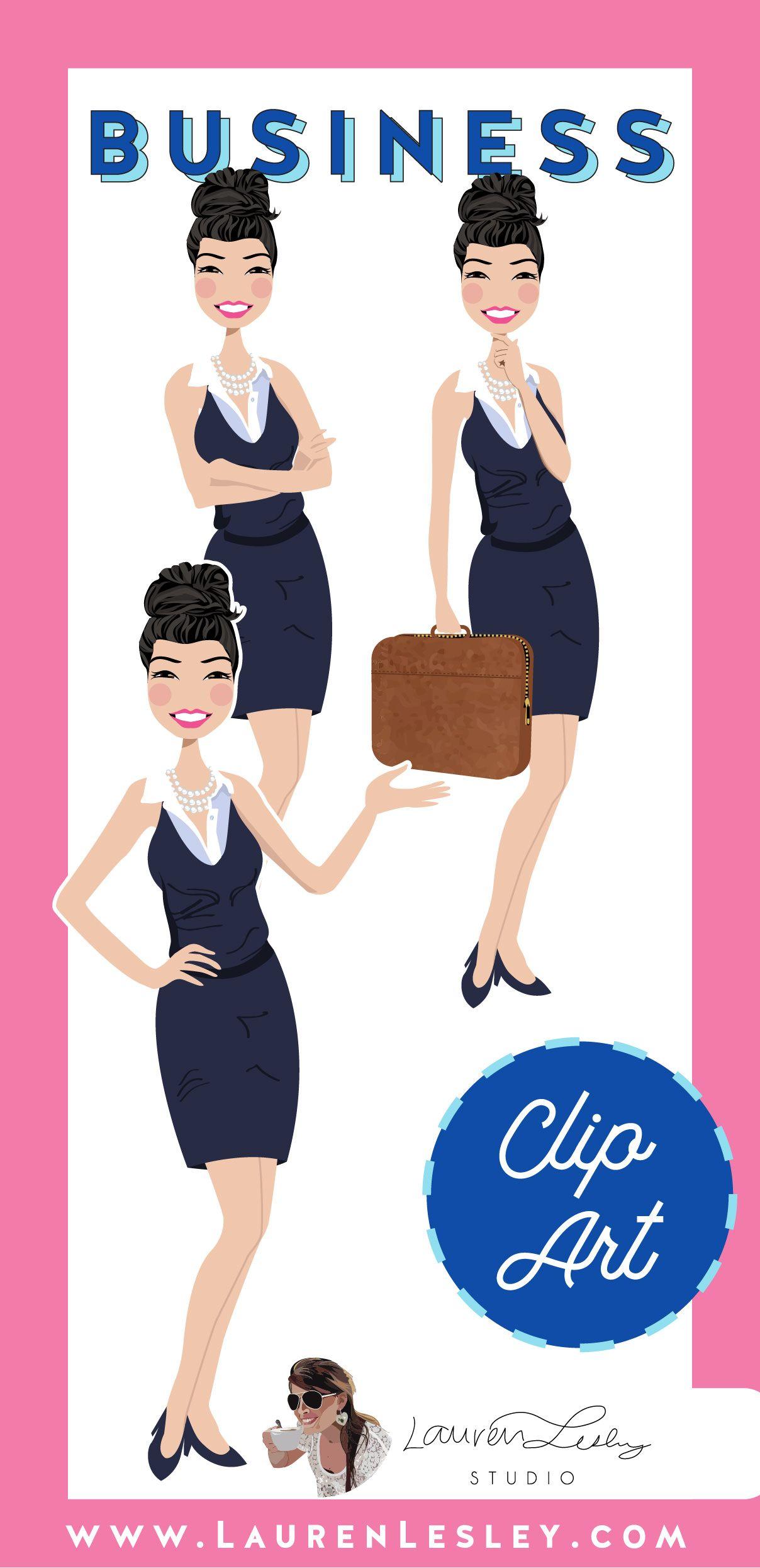 Business Clip Art Far Clip art, Illustration art