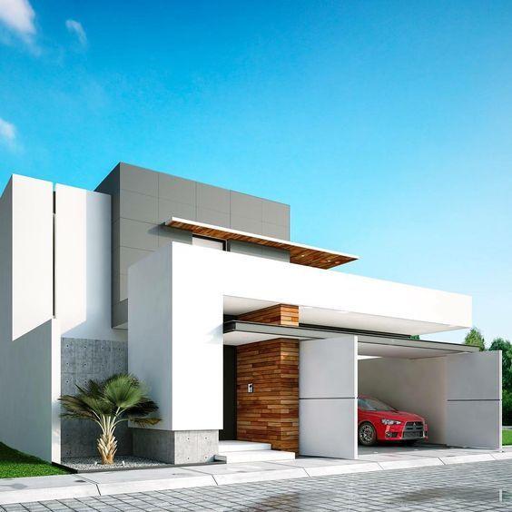 architecture -design -home interiors -art -luxury -modern -outdoor