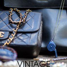 Nouvelles Arrivées a278a 8da8d Sac de luxe, sac à main neufs ou d'occasion - acheter ou ...