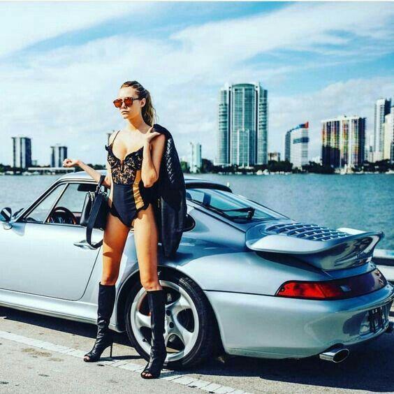 Porsche Models, Porsche, Car
