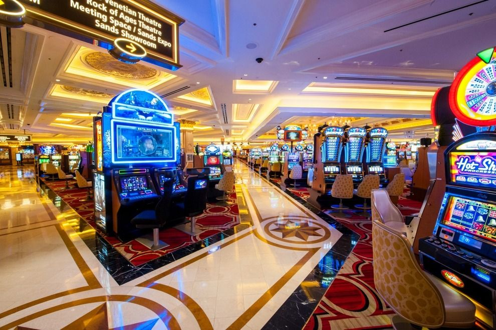 Truth about las vegas gambling what is the meaning of gambling in hindi