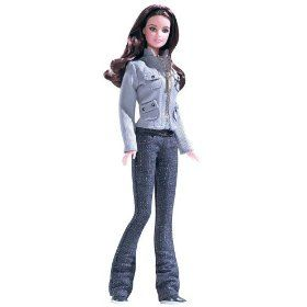 Barbie Collector Twilight Saga Bella Doll $27.95