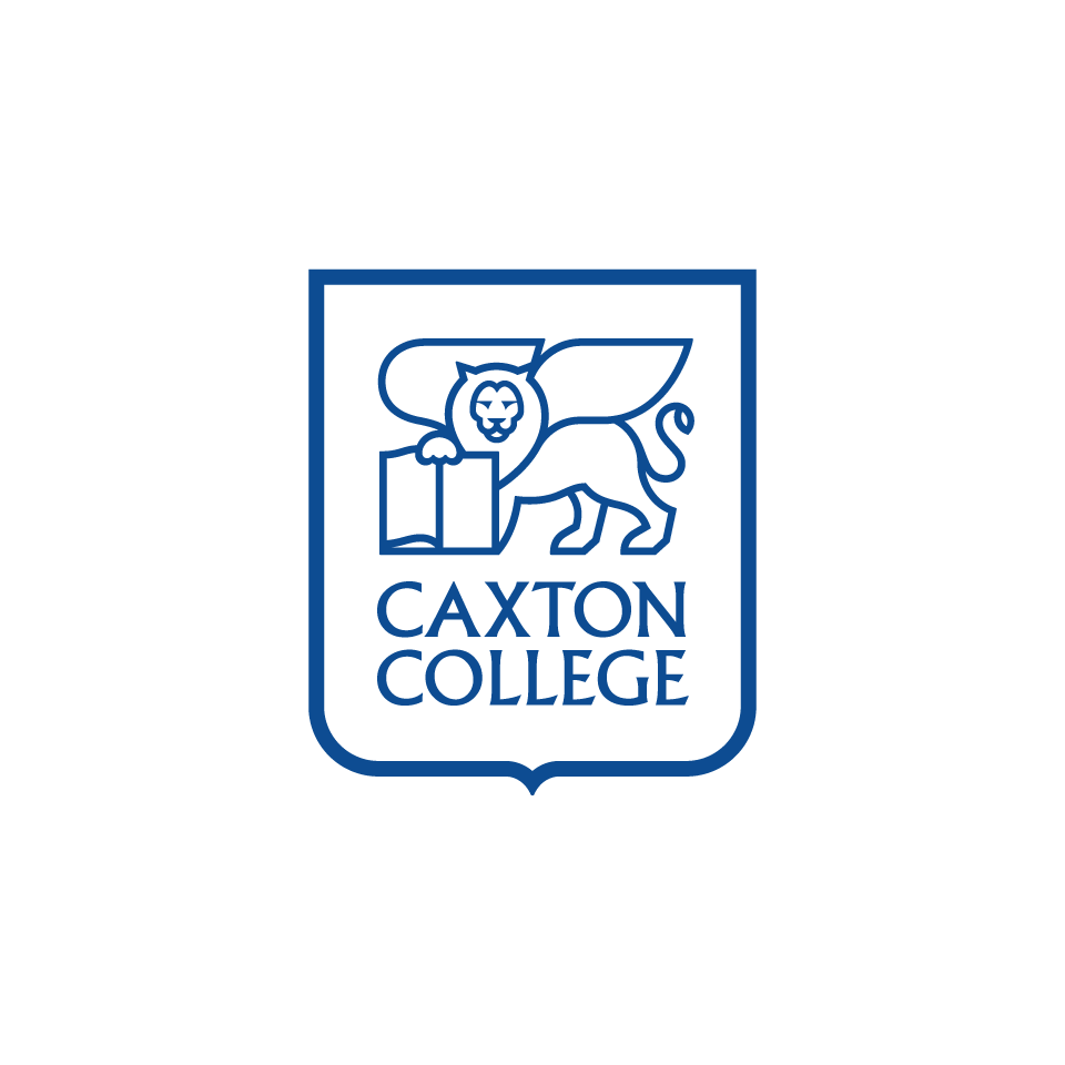 Caxton College • Nociones Unidas