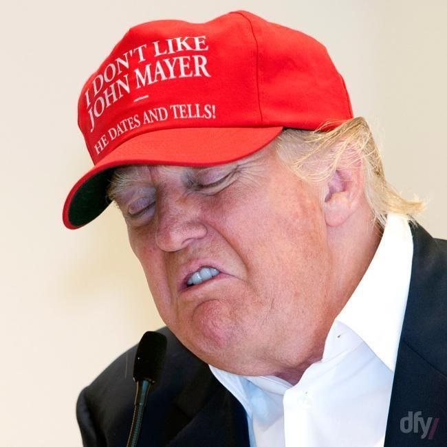 d521899fa Trump Hat, Donald Trump, Baseball Hats, Baseball Caps, Donald Trumph,  Baseball