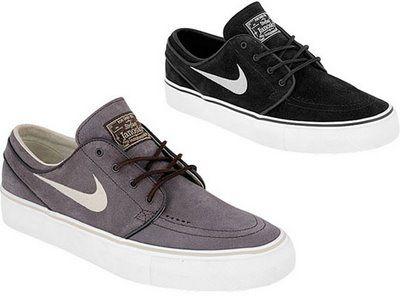 chaussure vans nike