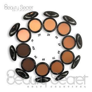 wholesale makeup supplies dark skin make up TradeWheel