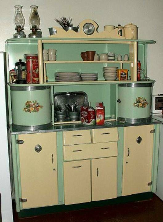 Kitchen Cupboard For Sale In Durban Shamlall S Built In