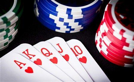 best online casino with no deposit bonus