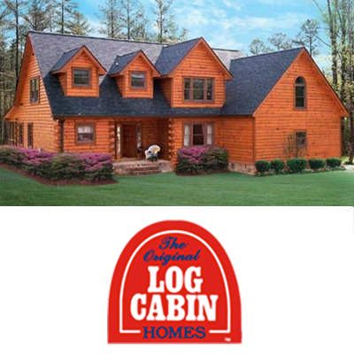 Log Home Living Has Everything You Need To Start Planning, Budgeting,  Designing, Building, And Decorating Your Log Home Or Log Cabin.