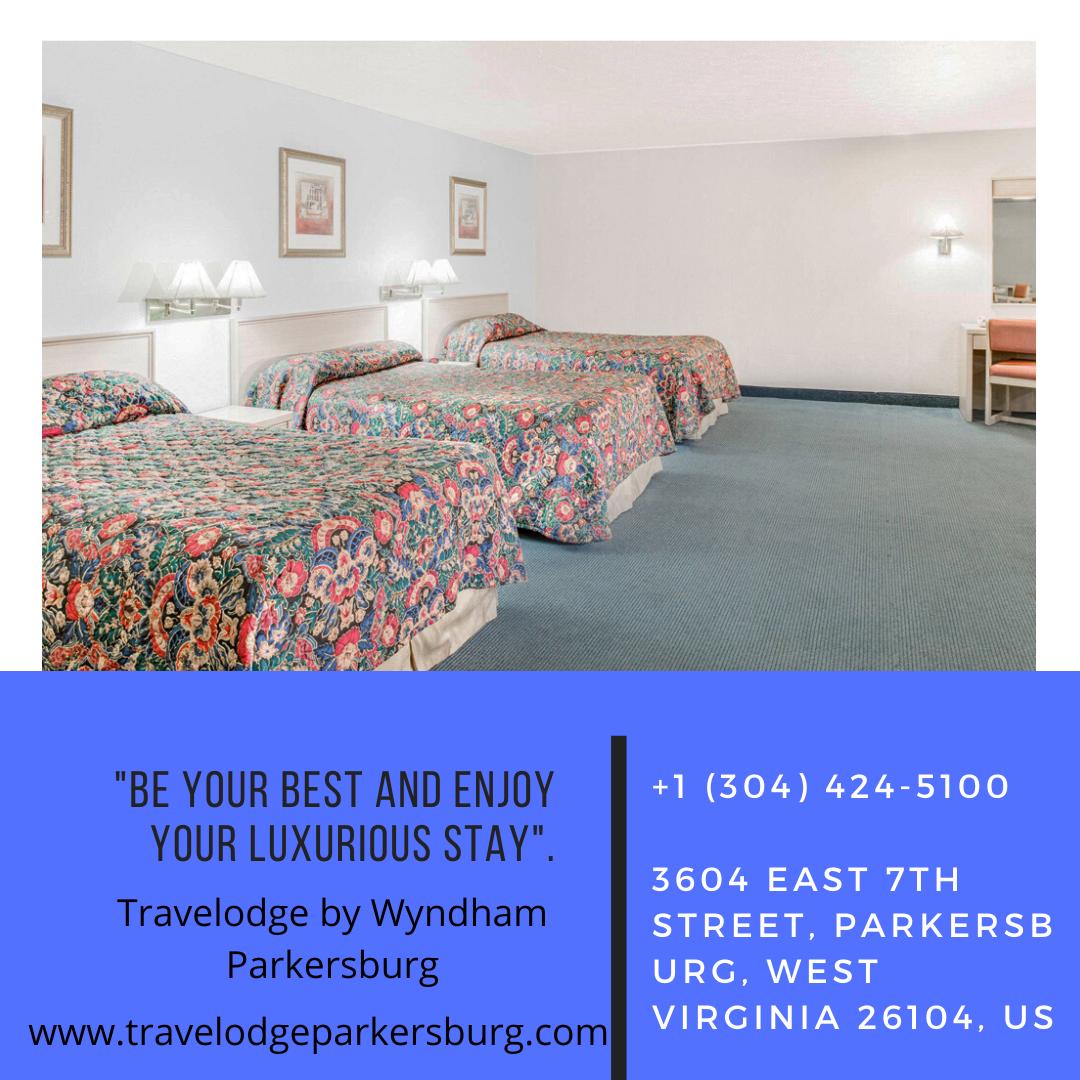Parkersburg Wv Vacation Rentals - MY PARK