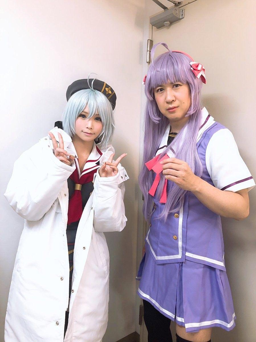 智和 杉田