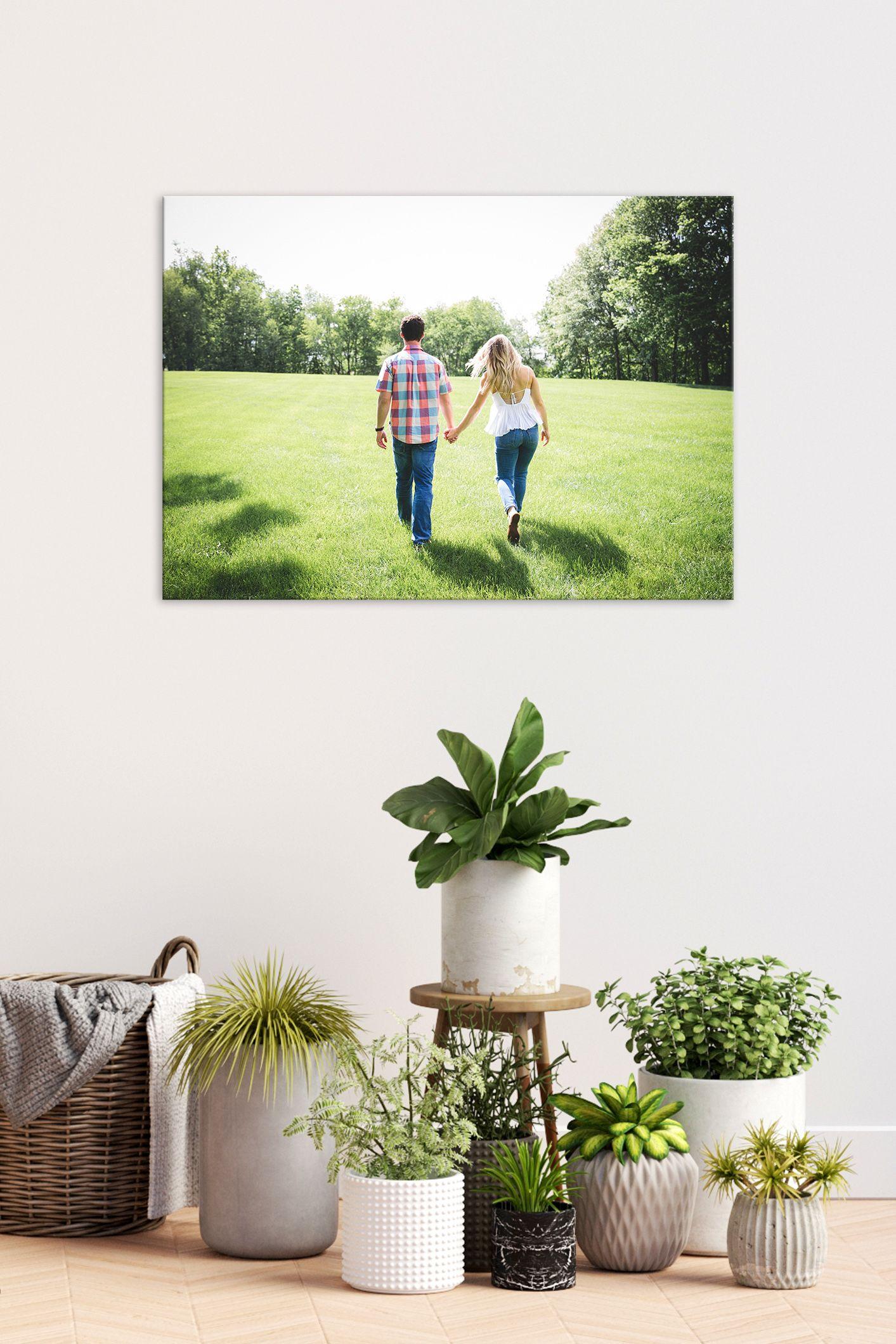 pin auf posterxxl produkte und inspiration foto leinwanddruck leinwände schwarz weiß