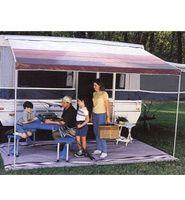 10 1 2 Pex X Pb Polybutylene Splicing Repair Kit Coupling Crimp Rings Camper Awnings Pop Up Tent Trailer Awning Canopy