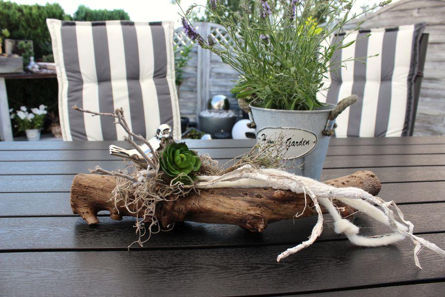 td78 kirschholzast als tischdeko f r innen und aussen gro er kirschholzast dekoriert mit. Black Bedroom Furniture Sets. Home Design Ideas