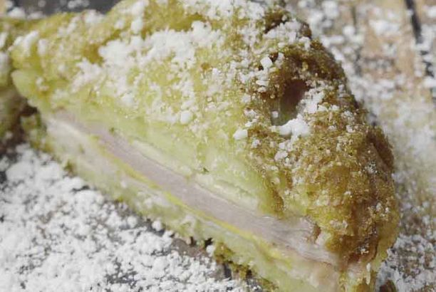 Cheddars Monte Cristo Sandwich (CopyKat Recipes #montecristosandwich Cheddars Monte Cristo Sandwich (CopyKat Recipes #montecristosandwich Cheddars Monte Cristo Sandwich (CopyKat Recipes #montecristosandwich Cheddars Monte Cristo Sandwich (CopyKat Recipes #montecristosandwich Cheddars Monte Cristo Sandwich (CopyKat Recipes #montecristosandwich Cheddars Monte Cristo Sandwich (CopyKat Recipes #montecristosandwich Cheddars Monte Cristo Sandwich (CopyKat Recipes #montecristosandwich Cheddars Monte Cr #montecristosandwich