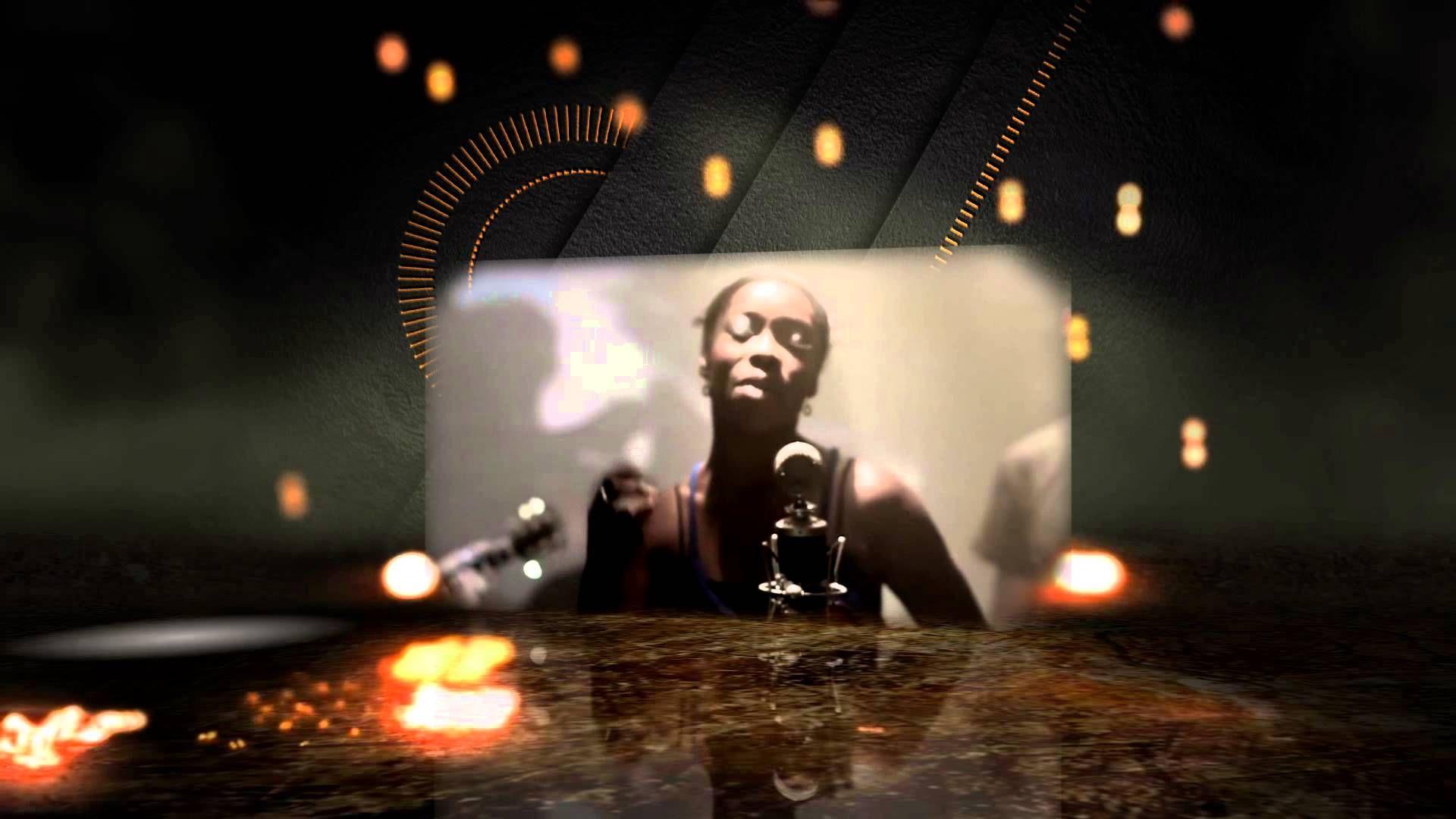IYEOKA - SIMPLY FALLING (Sony Vegas Pro 12 Templates) | iyeoka ...