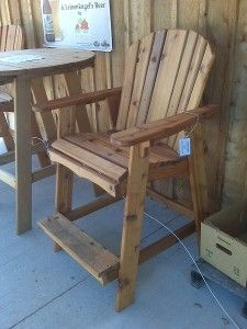 wood adirondack chairs plans chair rental los angeles 18 how to build an ideas easy diy small a home decoration improvement rocking free download childs