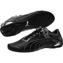 pas cher pour réduction 87747 40175 FUTURE CAT S1 ATOMISITY | Style | Shoes, Sneakers, Fashion