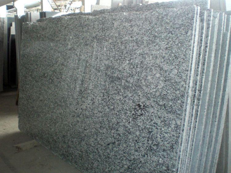 Pin On Granite
