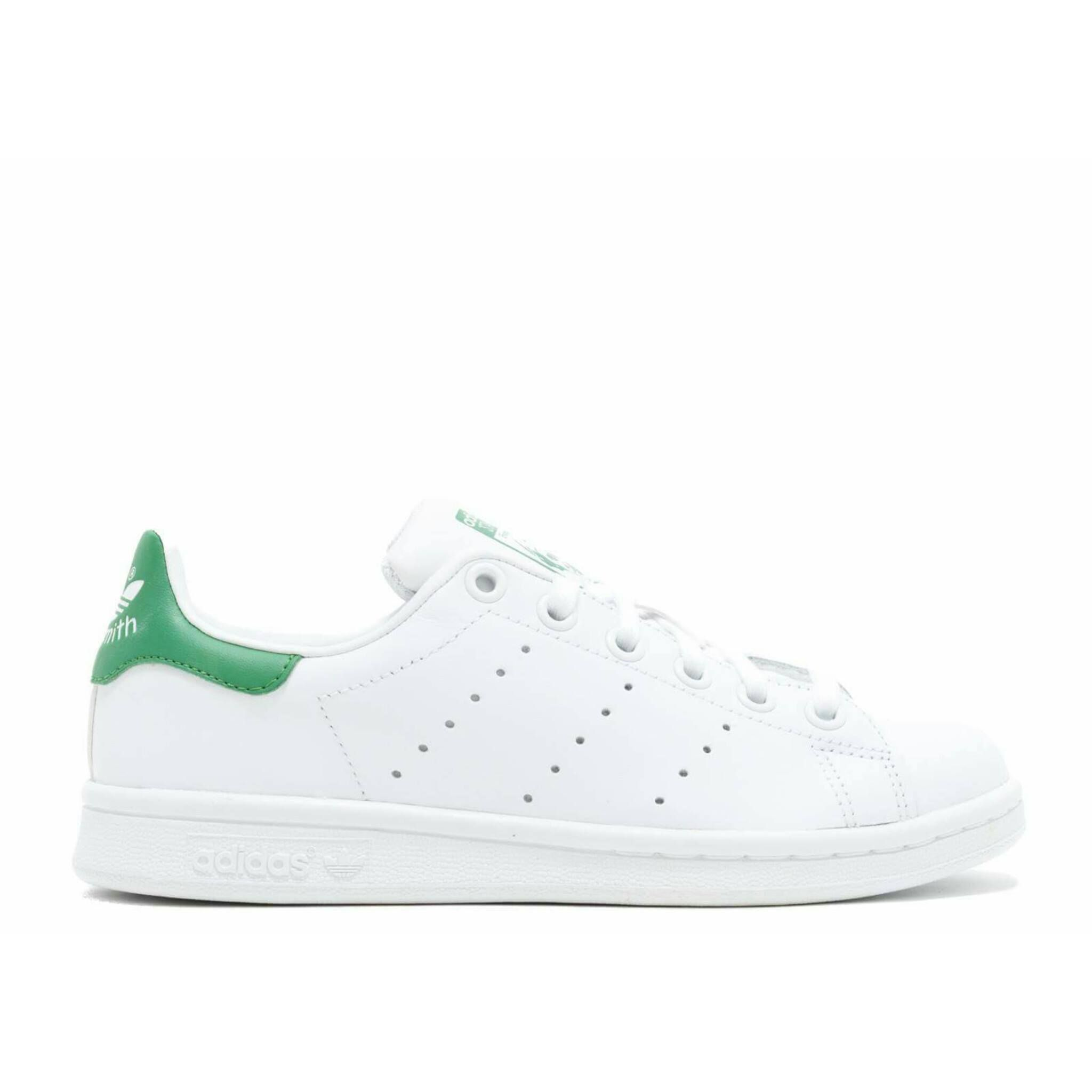 5bcc18ac Adidas Stan Smith For Men - Buy Shoes Online In Pakistan ...