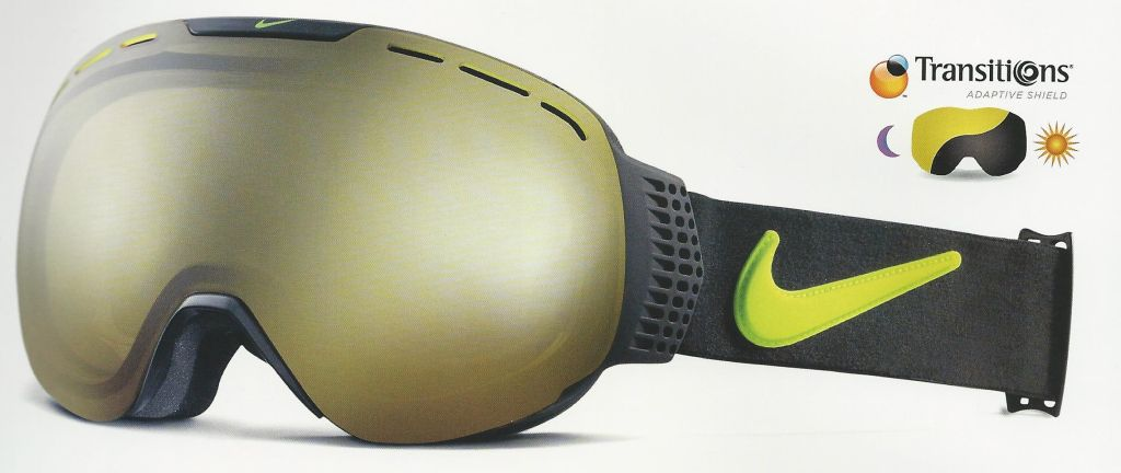 6c89c887403e Nike Snow Goggle Review Nike Command