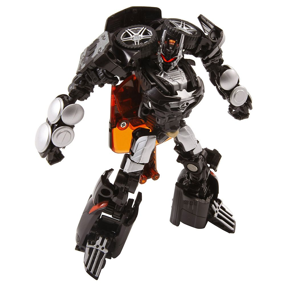 Takara Tomy Transformers MB-17 Optimus Prime Revenge Version JAPAN NEW F//S