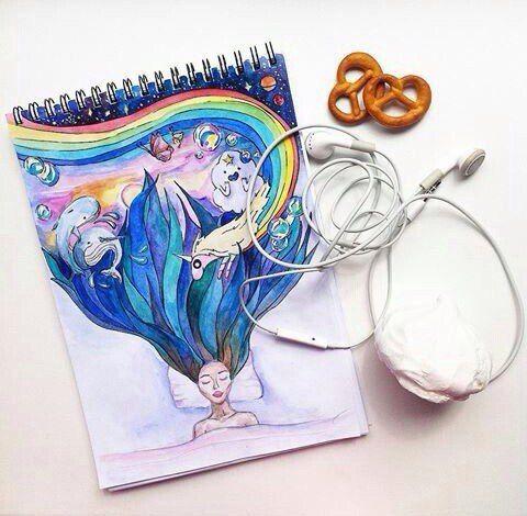 fab books l идеи для личного дневника l ЛД