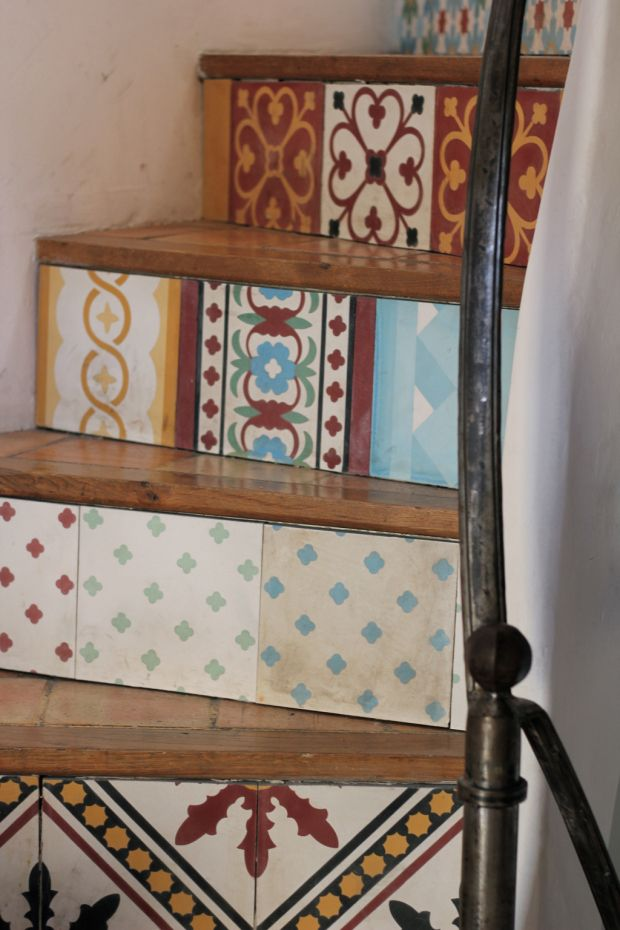 http://amoremiobello.wordpress.com/2012/10/24/home-inspiration/