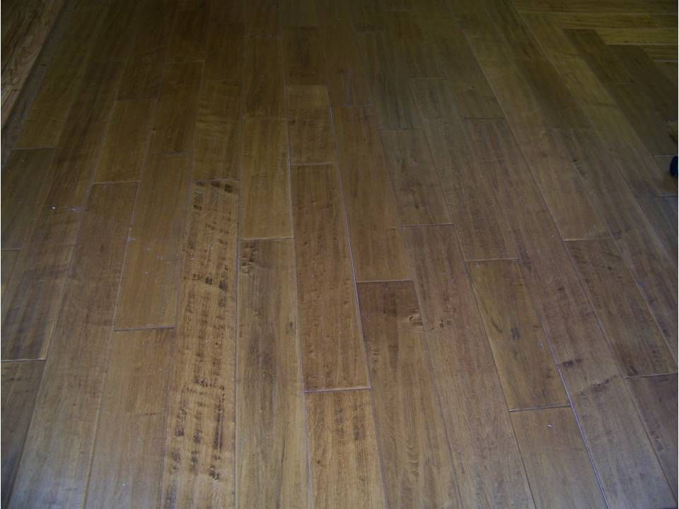 Best Wood Floors For Dogs Hardwood Floors Flooring Hardwood