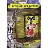 El Lenguaje del Tambor: Bata Rhythms and Techniques from Matanzas, Cuba [DVD] [CD]