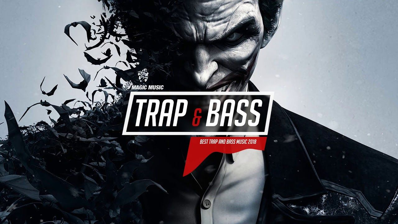 Trap Music Mix 2015 Free Mp3 Download ••▷ SFB