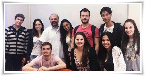 Blog da Carmen Ribeiro