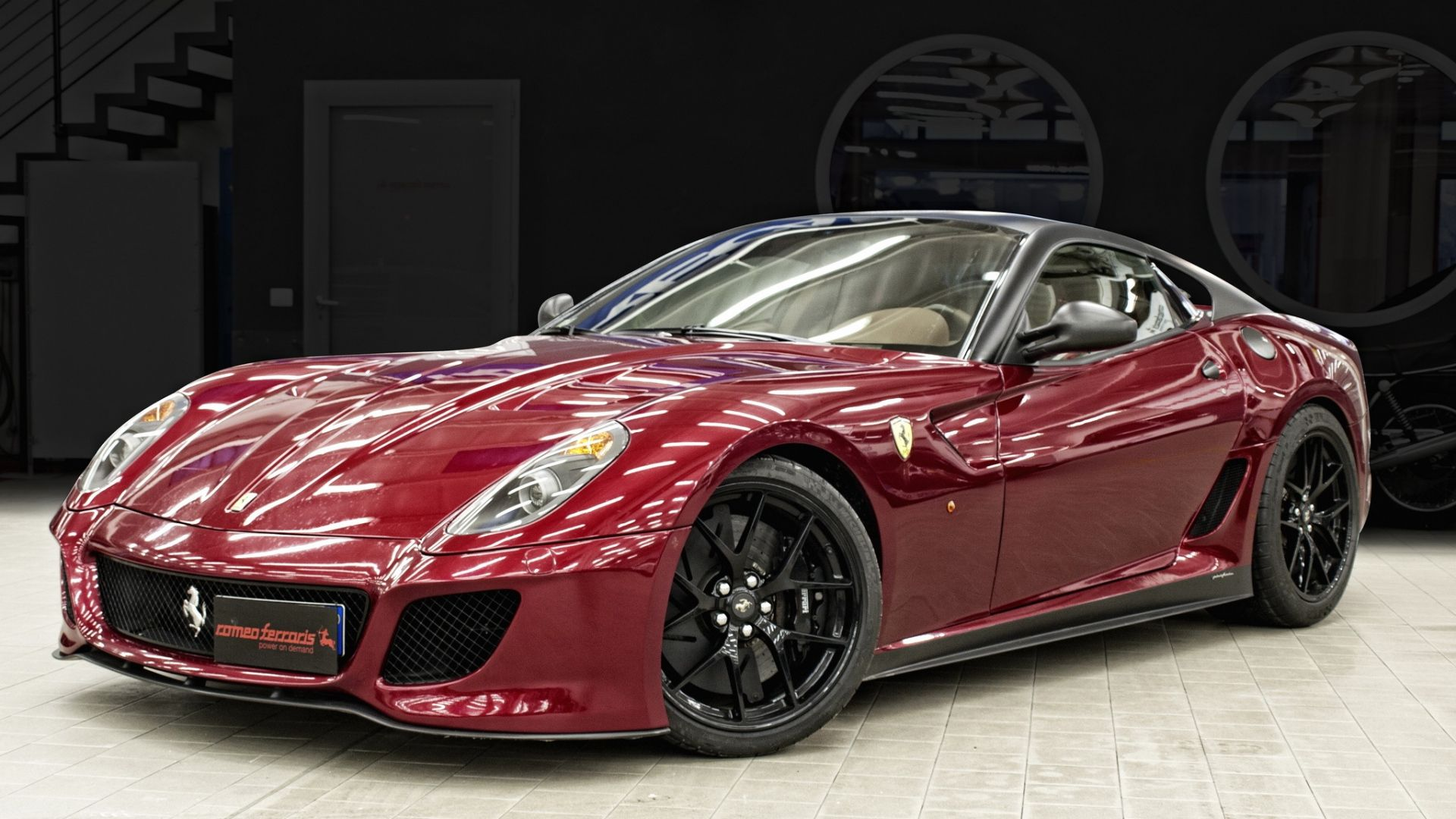 Image for ssc ultimate aero tt hd wallpaper ssc0007 sports cars pinterest cars sports cars and super car