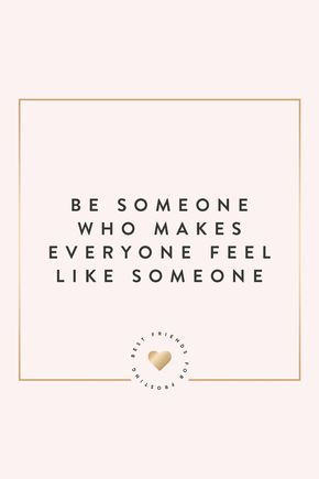 Volume 4 Quotes That Will Make Your Day In Seconds Best Friends For Frosting Inspirational Quotes Motivation Work Quotes Great Inspirational Quotes