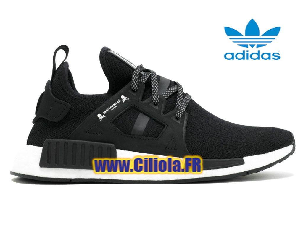 adidas nmd xr1 homme noir