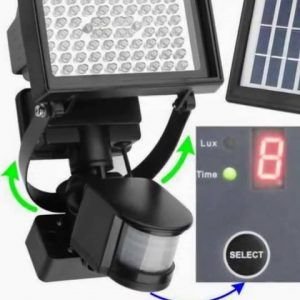Best outdoor solar security lights httpnawazshariffo best outdoor security lights 2016 cammy within proportions 1001 x 1001 best outdoor solar security lights outdoor lighting can provide a very attractive workwithnaturefo