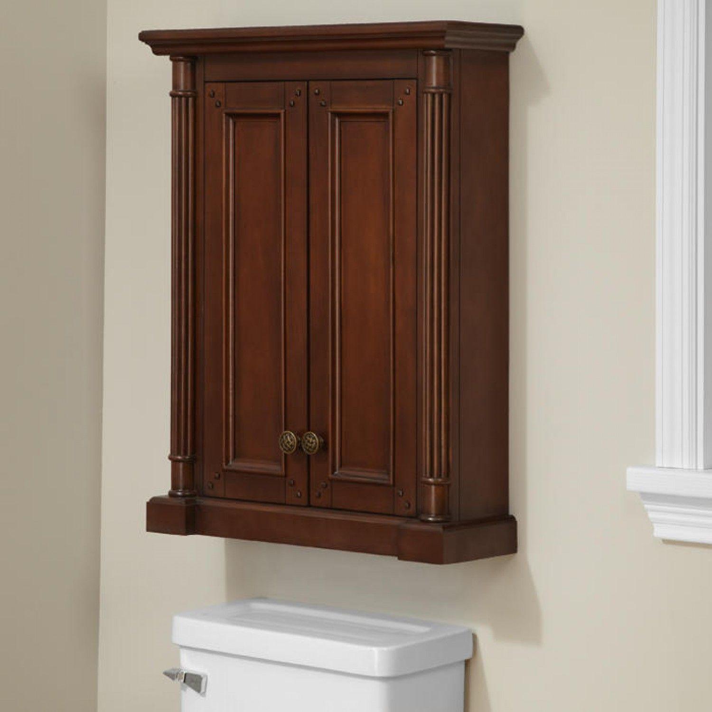 Trevett medicine cabinet medicine cabinets bathroom