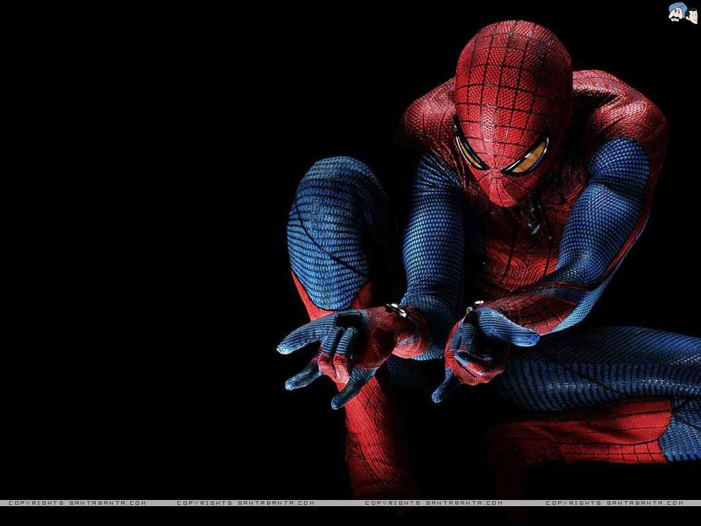 the amazing spiderman hd wallpapers backgrounds 1600×1067 the