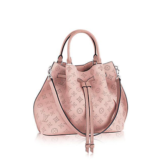 LOUIS VUITTON Site Officiel France - Découvrez les sacs porté épaule - sacs  de luxe emblématiques en Monogram & cuir - Alma, Neverfull, Speedy, Twist,  ...