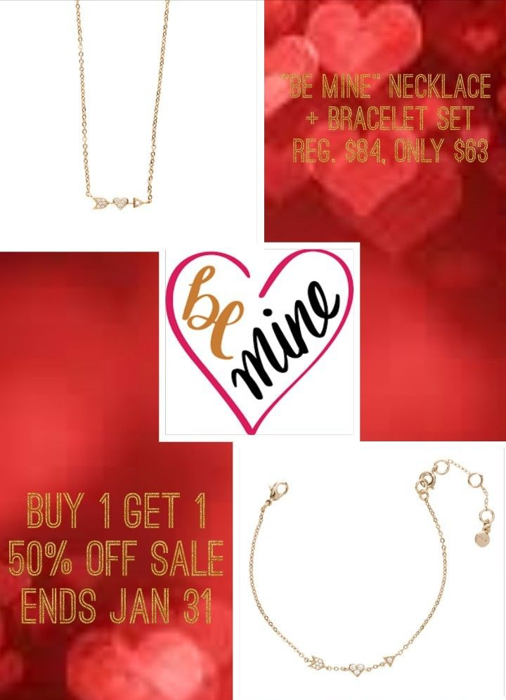 avon day the jewellery sale around pin is corner s jewelry valentine