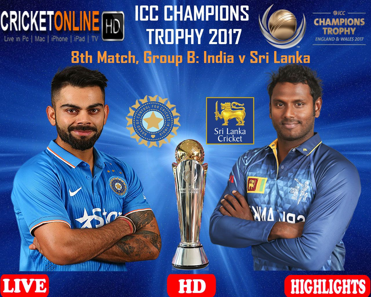 Pin on LIVE cricket ON HD, HIGHLIGHTS of All Matches