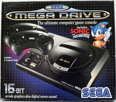 Pin Em Retro Gaming