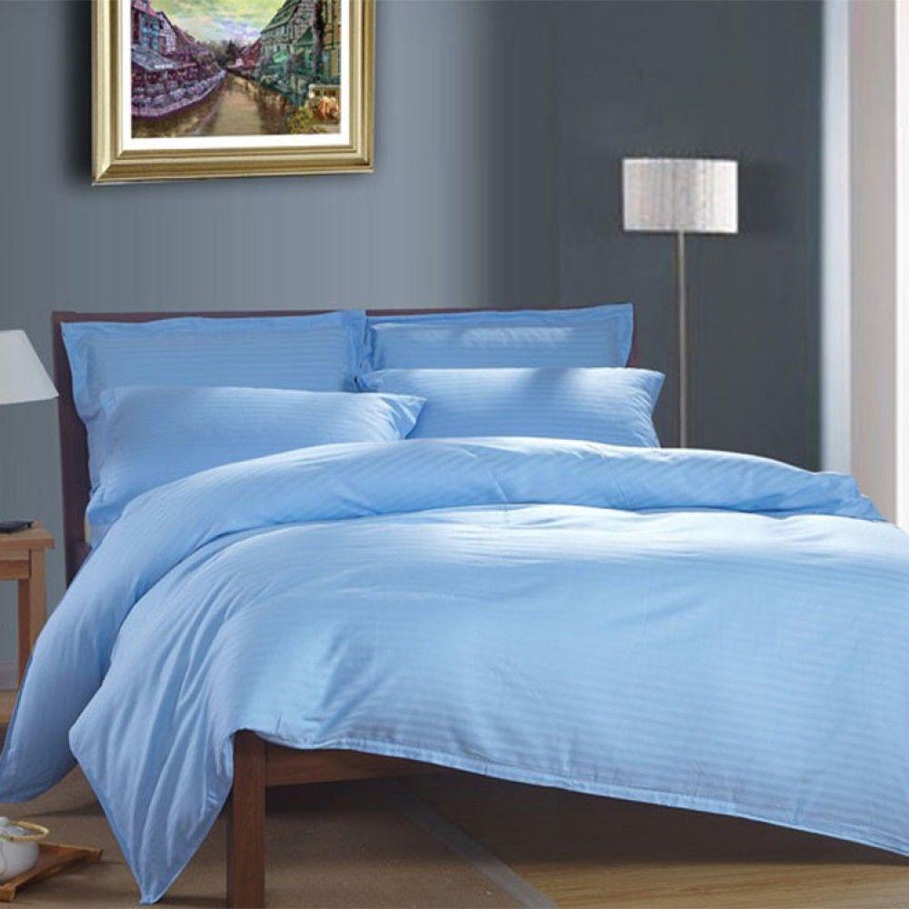 19 Best Blue Duvet Cover ideas   blue duvet cover, duvet, duvet covers