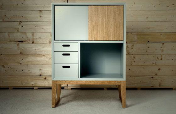 modern furniture design ziben