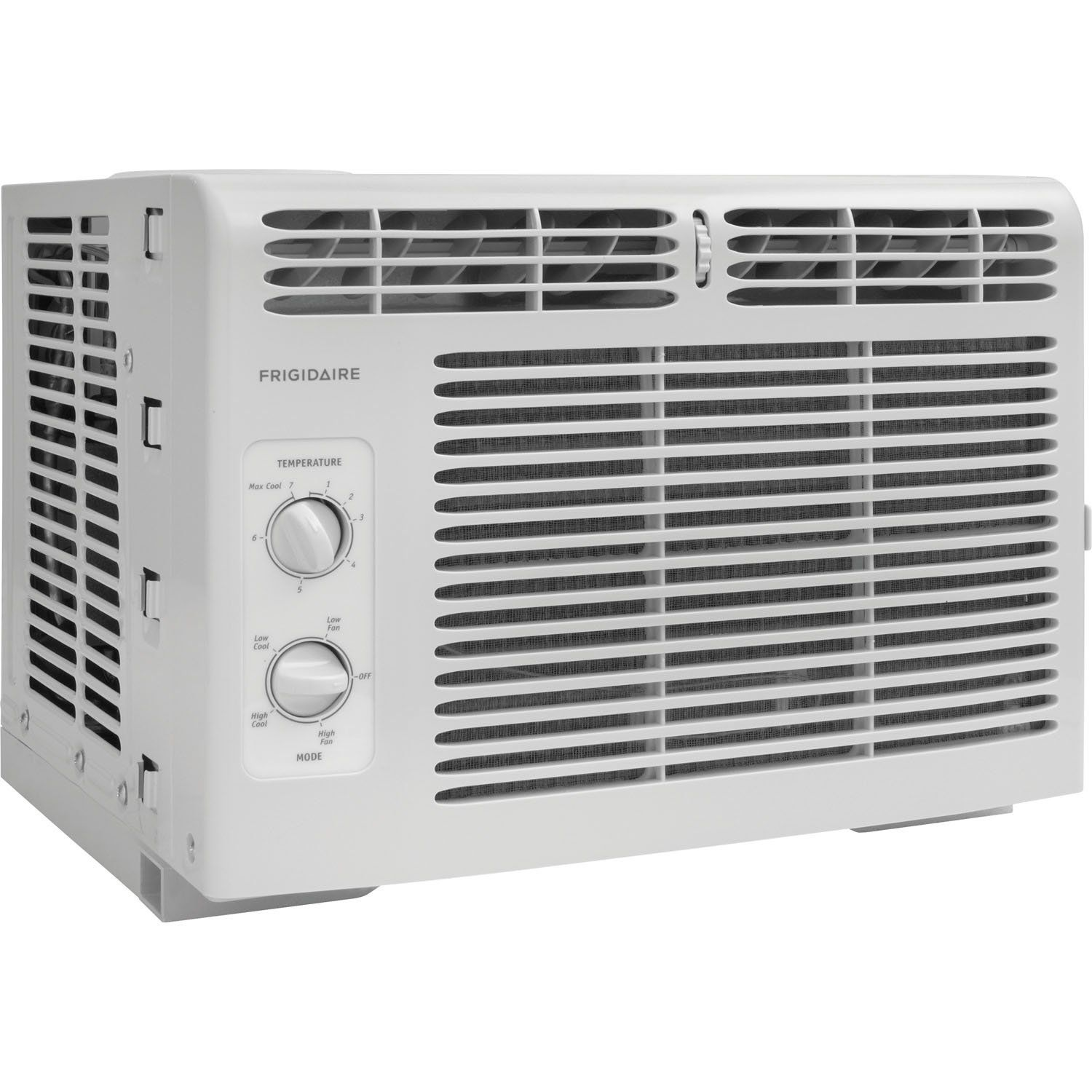 icon of 4 best window ac units of the year - Best Ac Units