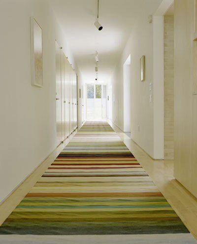 Apartment Building Hallway Carpet design inspiration for the long hall | design inspiration, green