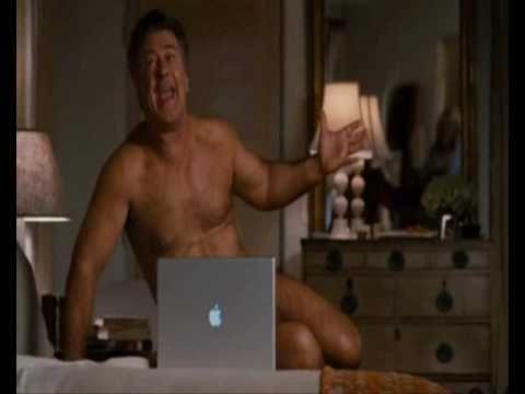 Alec baldwin nude — img 9