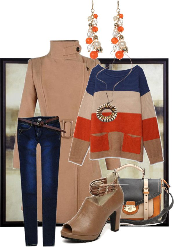 """""""InDressMe02"""" by pinkkiwi72 on Polyvore"""