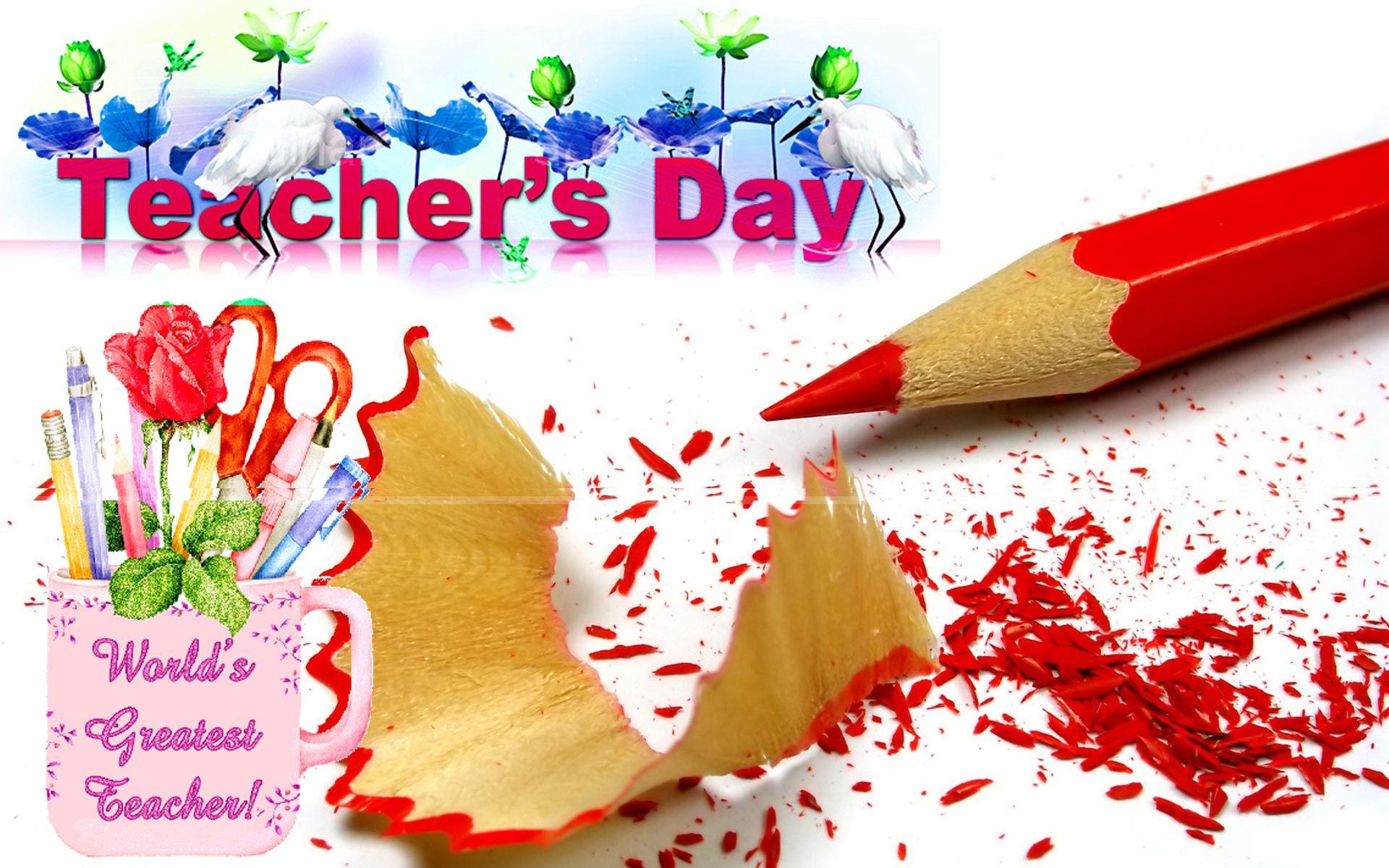 swadist spices happy teachers day