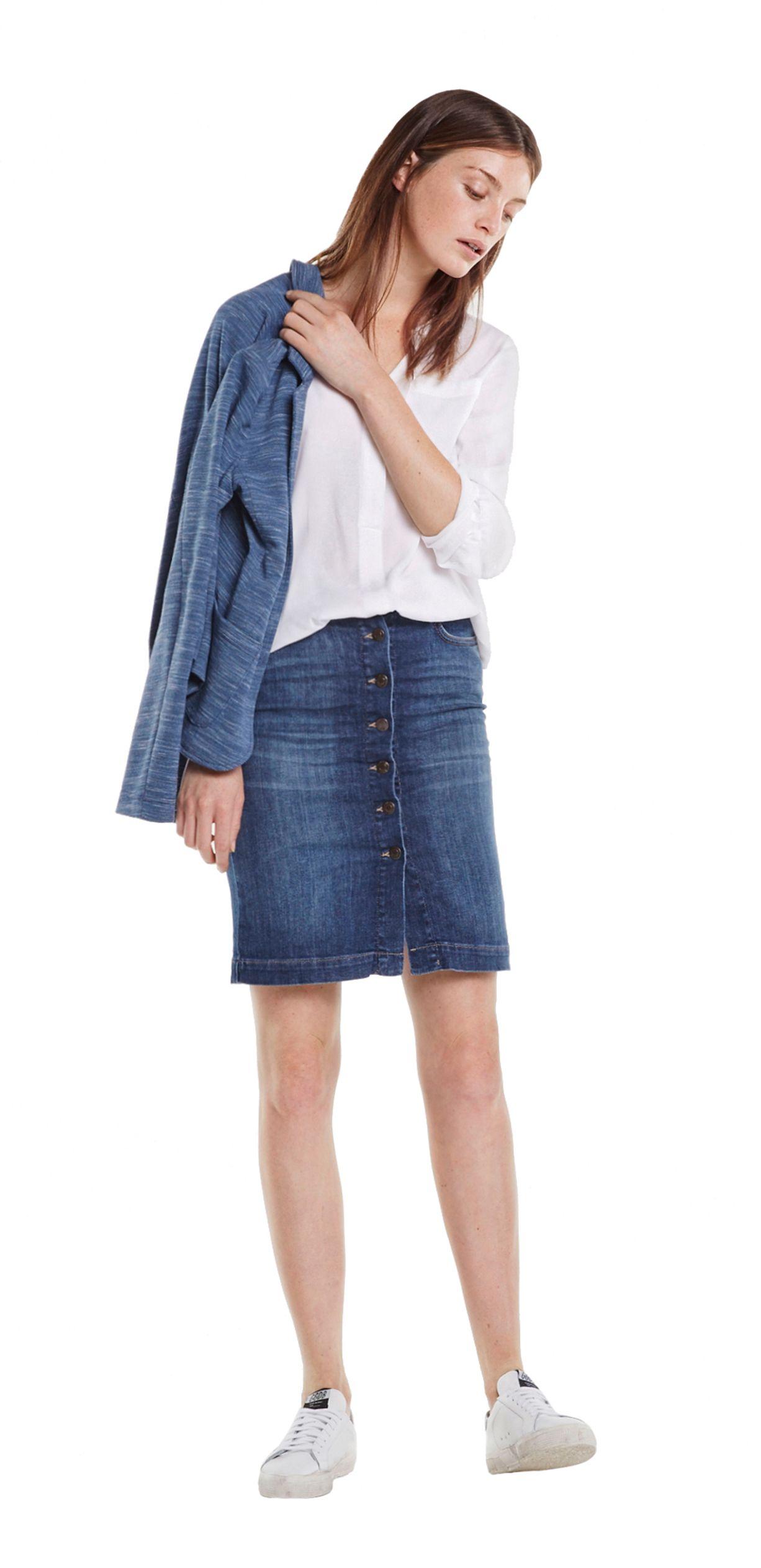 Spring Summer Collection 2016   Kleidung online kaufen ...